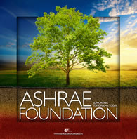 foundationBrochure